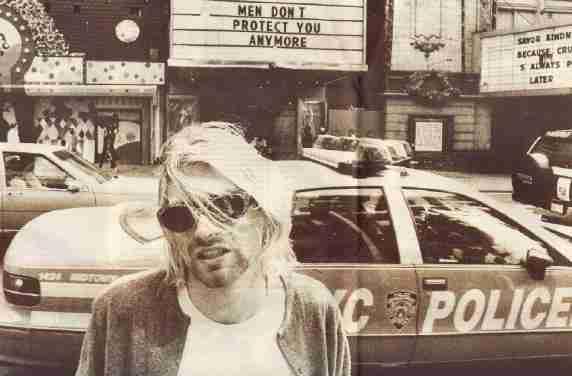 politiewagen.jpg